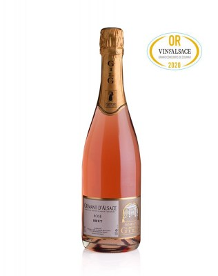 Cremant-Rose-or-colmar-20185